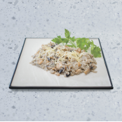 Risotto s kuricei.png